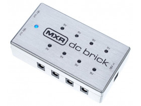 MXR DC Brick M 237