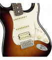 Fender AM Performer Stratocaster HSS RW 3-Color Sunburst