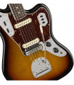 Fender American Original 60s Jaguar RW 3TS
