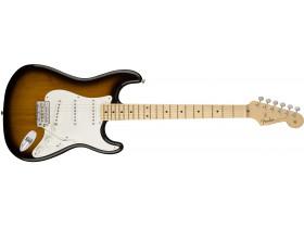 Fender American Original 50s Strat MN 2TS