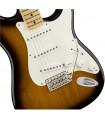 Fender AM Original 50s Strat MN 2TS