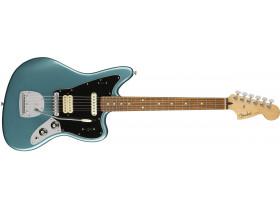 Fender Player Jaguar PF Tidepool