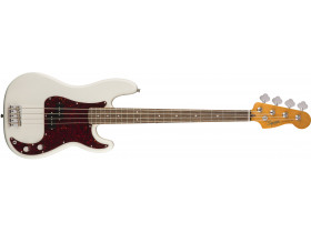 Fender Squier Classic Vibe '60s P-Bass LRL OW