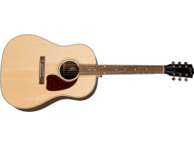 Gibson Acoustic J-15 Burst Antique Natural