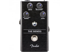 Fender The Bends