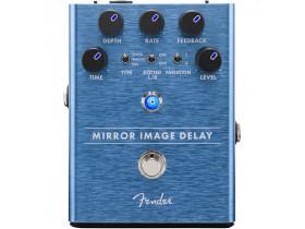 Fender Mirror Image