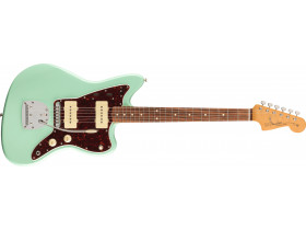 Fender Vintera 60s Modified Jazzmaster SFG