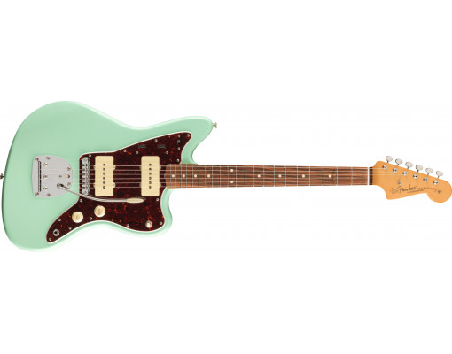 Fender Vintera 60s Mod Jazzmaster SFG