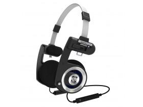 KOSS Porta Pro Trådløs Bluetooth