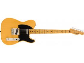 Fender Squier Classic Vibe Tele '50s Butterscotch Blonde