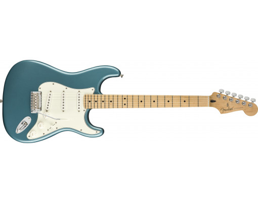 Fender Player Strat MN Tidepool