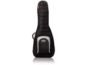 MONO M80 Electric guitar