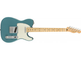 Fender Player Tele MN Tidepool