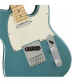 Fender Player Tele MN Tidepool