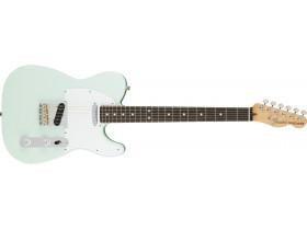 Fender AM Performer Tele RW Satin Sonic Blue