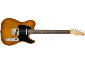 Fender AM Performer Tele RW Honey Burst