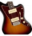 Fender AM Performer Jazzmaster RW 3TS