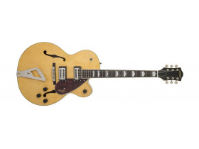 Gretsch G2420 Streamliner LRL Village Amber