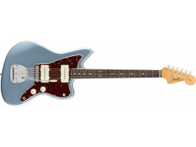 Fender AM Original 60s Jazzmaster RW Ice Blue