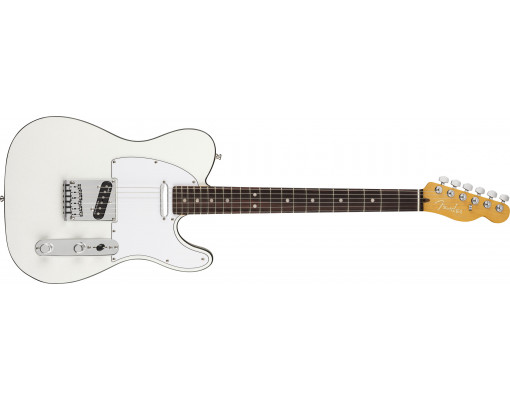 Fender AM Ultra Tele RW AWT