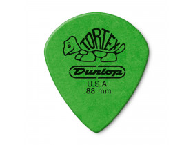 Dunlop Tortex Jazz III XL 0.88