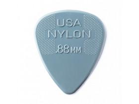 Dunlop Nylon STD 0.88