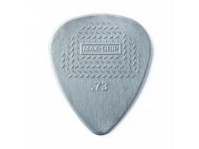Dunlop Max Grip STD 0.73