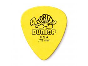 Dunlop Tortex STD 0.73