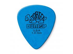 Dunlop Tortex STD 1.00