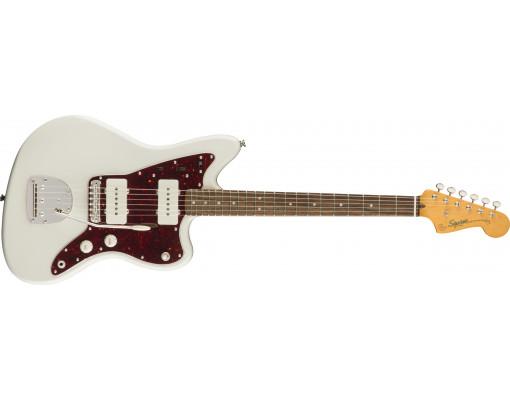 Fender Squier Classic Vibe '60s Jazzmaster LRL OWT