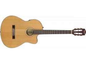 Fender CN-140SCE Thinline NT