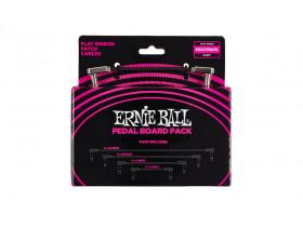 Ernie Ball EB-6224