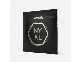 Daddario NYXL1156