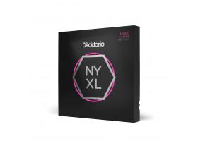 Daddario NYXL45100