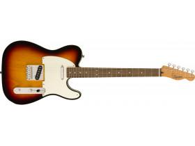 Fender Squier Classic Vibe Tele '60s Custom LRL 3TS