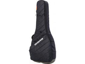 MONO Vertigo Acoustic Guitar