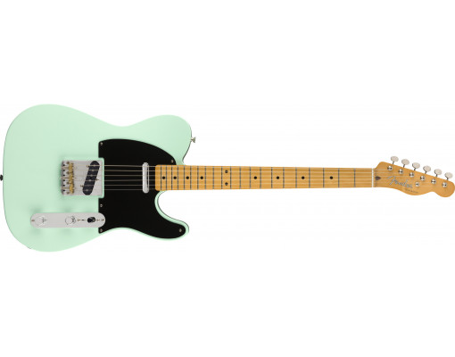 Fender Vintera 50s Tele Modified MN SFG