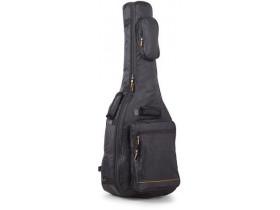 RockBag DLX Gig Bag Acoustic Guitar