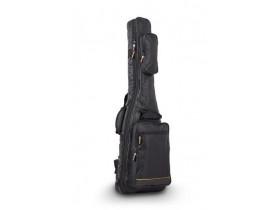 RockBag DLX Gig Bag El Guitar