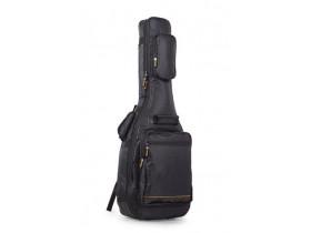 RockBag DLX Gig Bag Classic Guitar