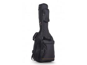 RockBag DLX Gig Bag Hollowbody Guitar