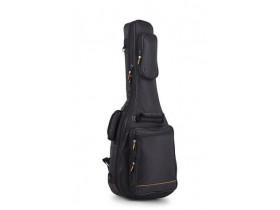 RockBag DLX Gig Bag 3/4 Classic Guitar