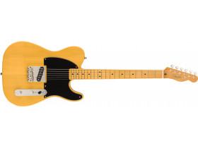 Fender Squier Classic Vibe Esquire 50s MN BTB