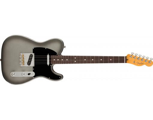 Fender AM Pro II Tele RW MERC