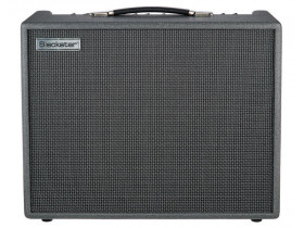 Blackstar Silverline Deluxe