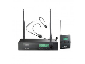 Mipro ACT Headset system