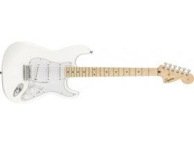 Fender Squier Affinity FSR Strat MN OWT