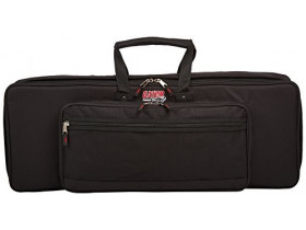 Gator Cases GKB-61 Slim