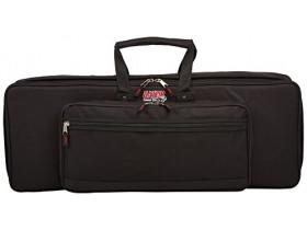 Gator Cases GKB-88 Slim
