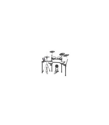 Digitale trommer